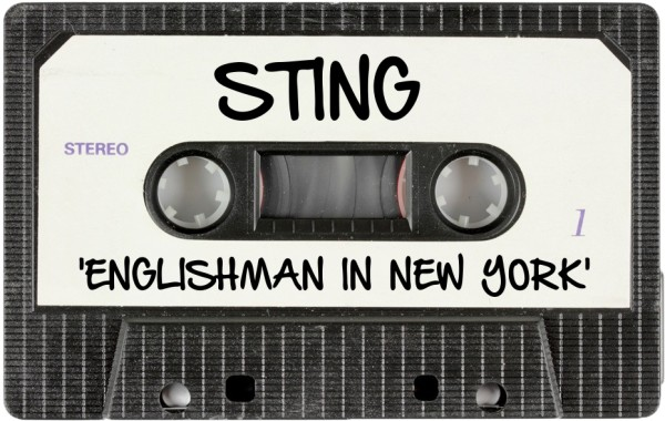 Tape23_Sting-600x380.jpg