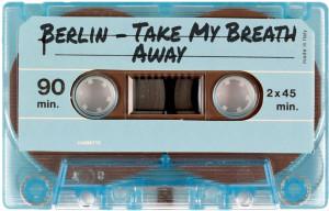 Tape2_Berlin-300x192.jpg