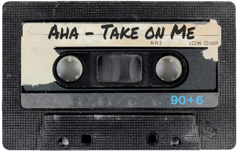 Tape1_Aha1.jpg