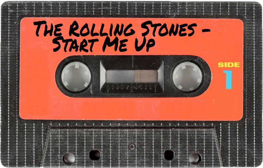 Tape3_Stones.jpg
