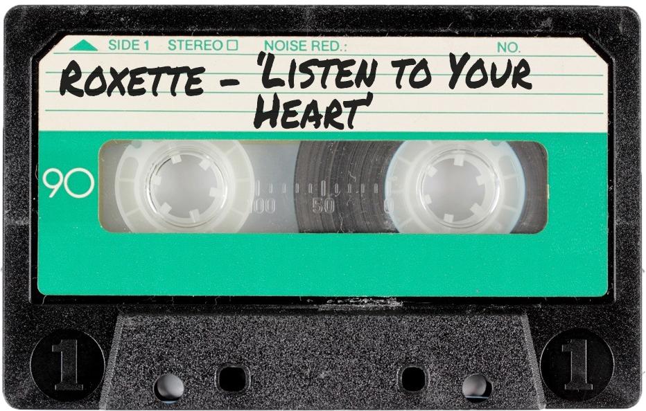 Tape6_Roxette.jpg