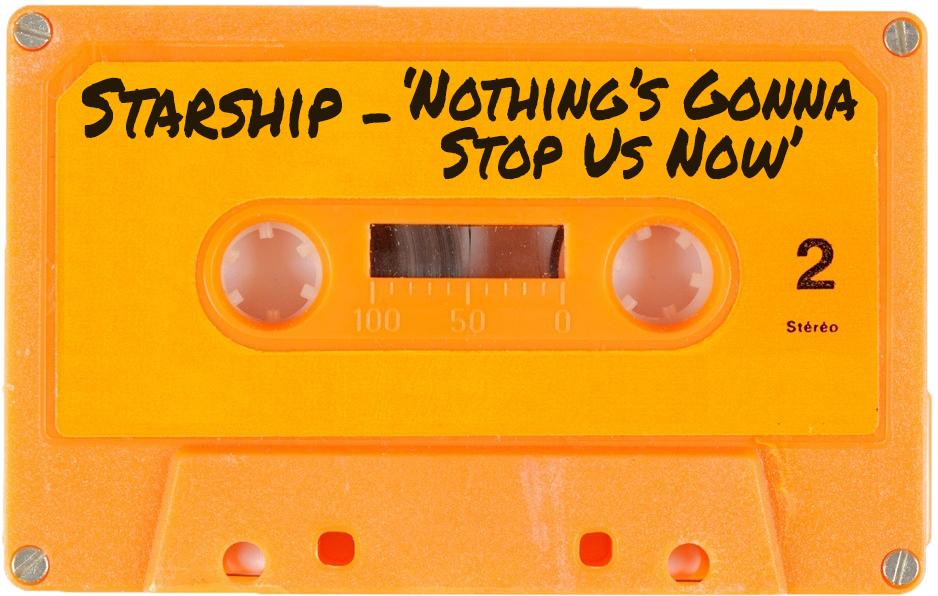 Tape7_Starship.jpg