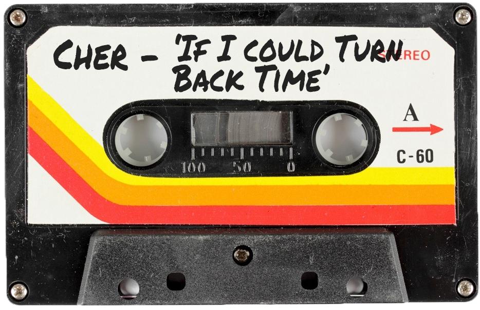 Tape9_Cher.jpg