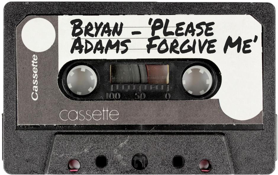 Tape10_BryanAdams1.jpg
