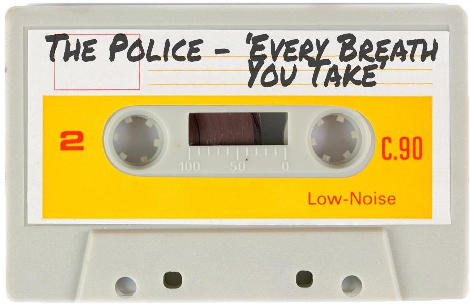 Tape11_Police1.jpg