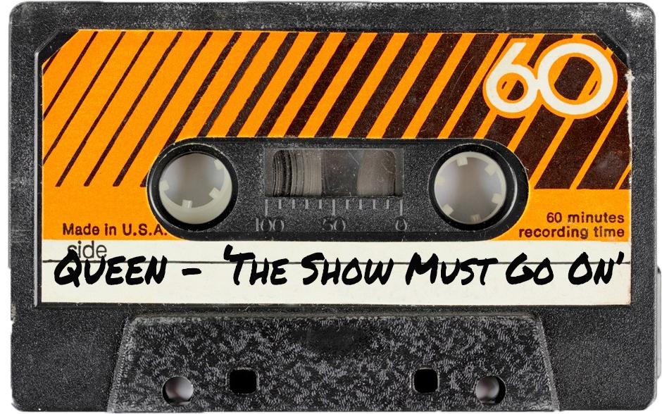 Tape12_Queen.jpg