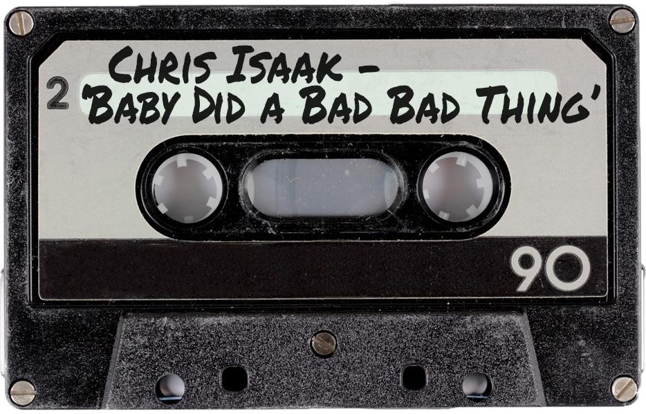 Tape14_ChrisIsaak.jpg