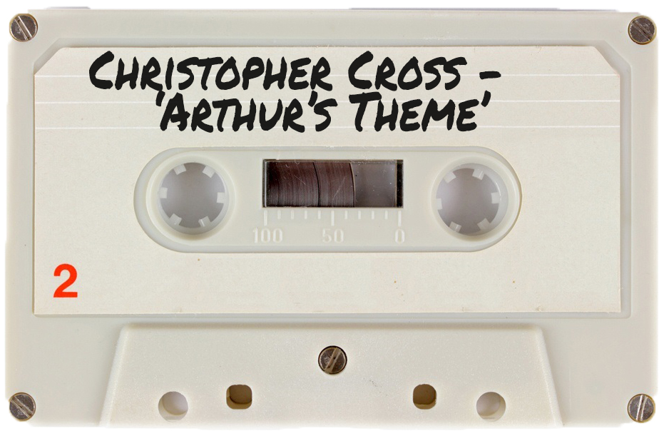 Tape15_ChrisCross.jpg