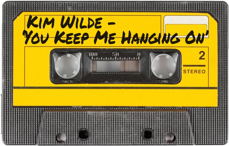 Tape17_KimWilde.jpg