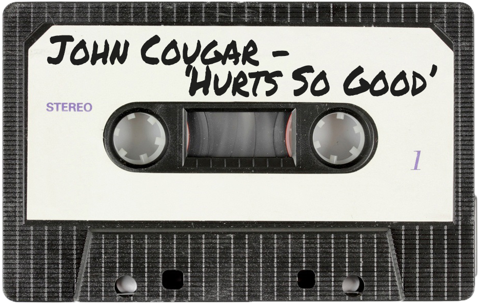Tape23_JohnCougar.jpg