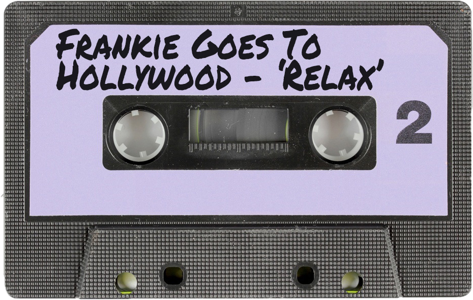 Tape28_FrankieHollywood.jpg