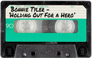 Tape31_Bonnie-300x191.jpg