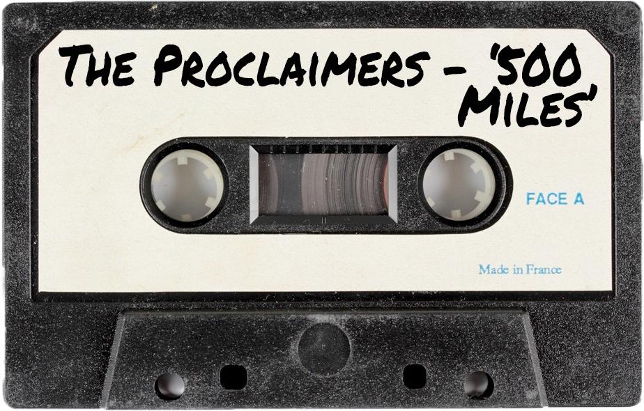 Tape32_Proclaimers.jpg