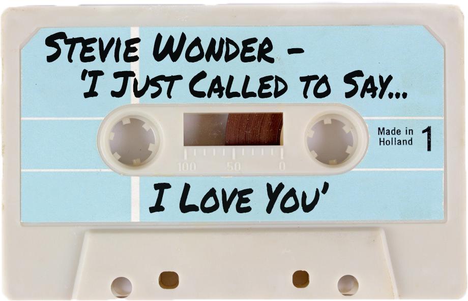 Tape36_StevieWonder.jpg