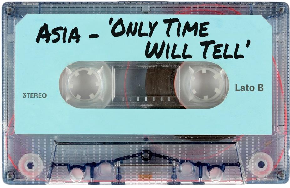 Tape41_Asia.jpg