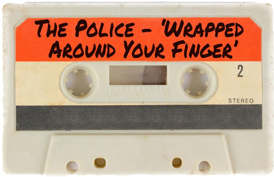 Tape42_Police2.jpg