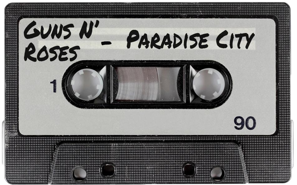 Tape43_GunsNRoses.jpg