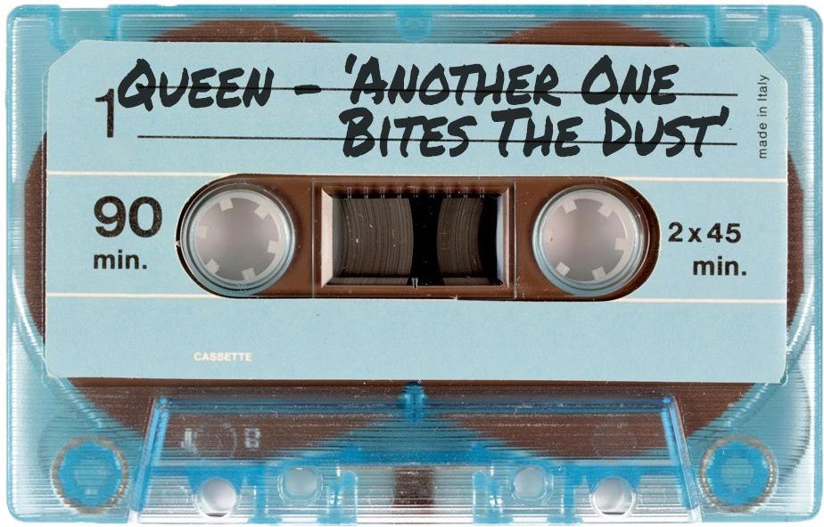 Tape51_Queen2.jpg