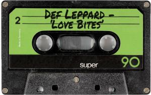 Tape52_DefLeppard-300x190.jpg