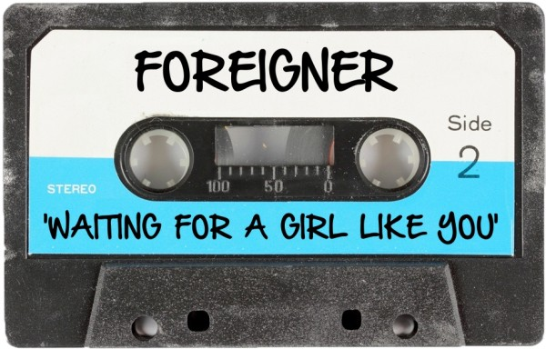 Tape25_Foreigner-600x384.jpg