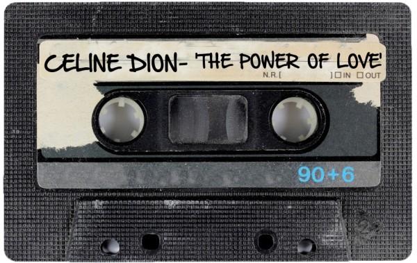 Tape1_CelineDion-600x379.jpg