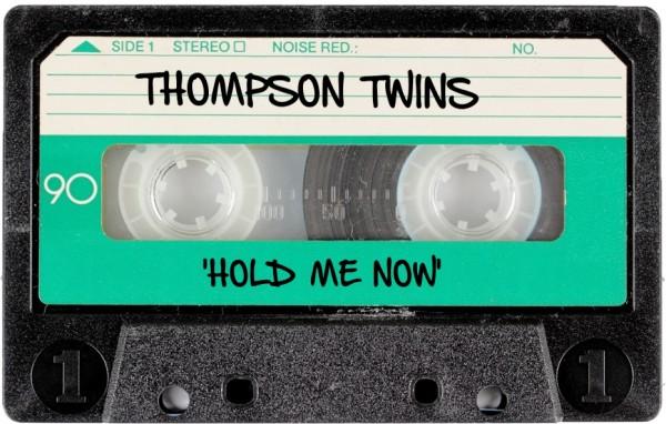 Tape6_ThompsonTwins-600x382.jpg