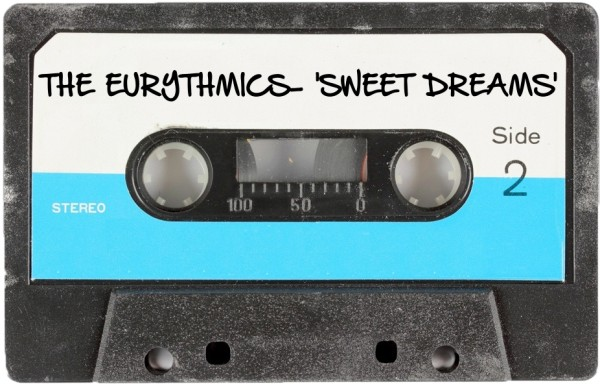 Tape25_Eurythmics-600x384.jpg