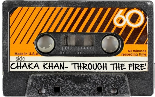 Tape12_ChakaKhan-600x375.jpg