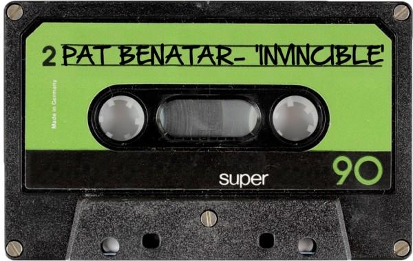 Tape16_PatBenatar-600x380.jpg