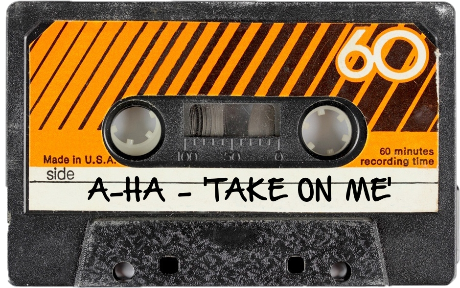 131 A-HA - 'TAKE ON ME'.jpg