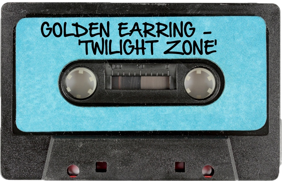 153 GOLDEN EARRING - 'TWILIGHT ZONE'.jpg