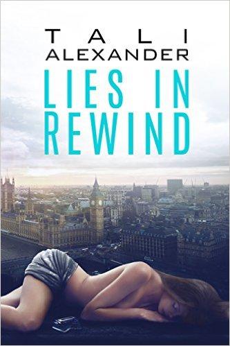 Tali Alexander Lies In Rewind Audio Fools.jpg