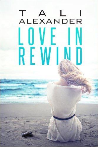 Tali Alexander Love In Rewind Audio Fools.jpg