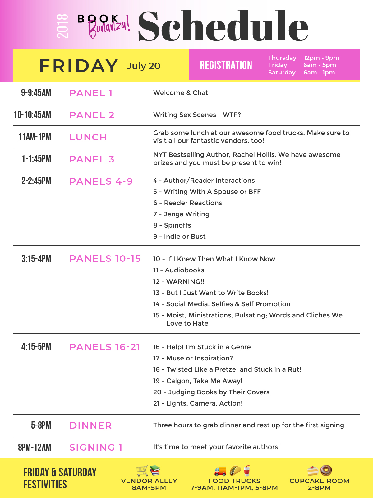 01 Book Bonanza 2018 Schedule Friday (3).jpg
