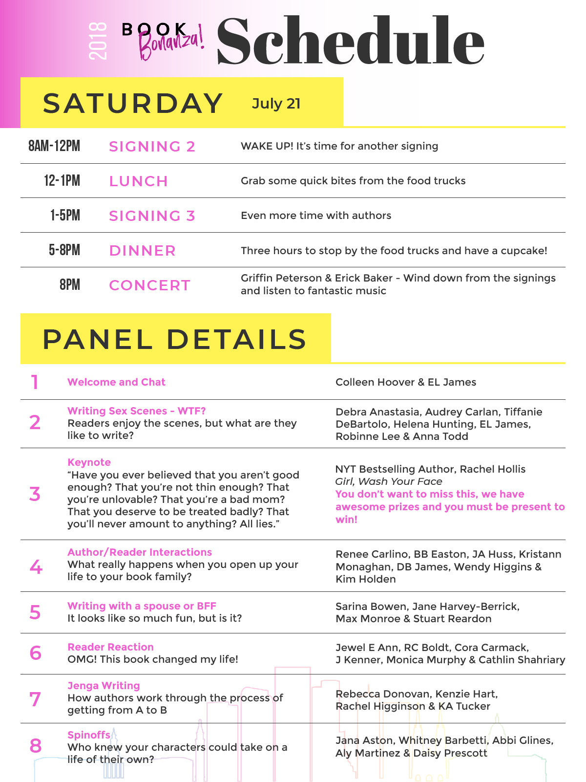 02 Book Bonanza 2018 Schedule Saturday and Panel Details%0D%0A (3).jpg
