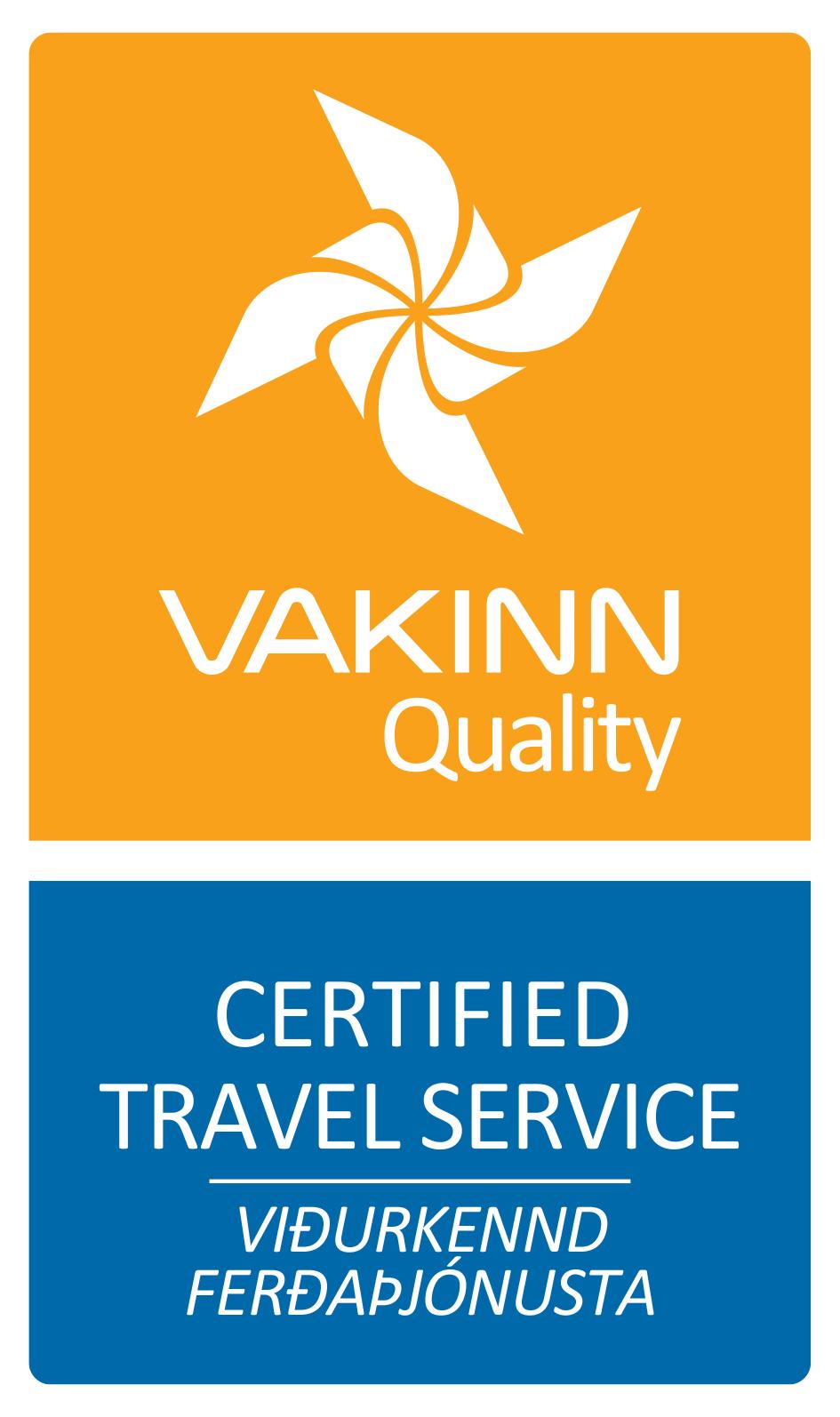 VAKINN_merki_Certified Travel Service.jpg