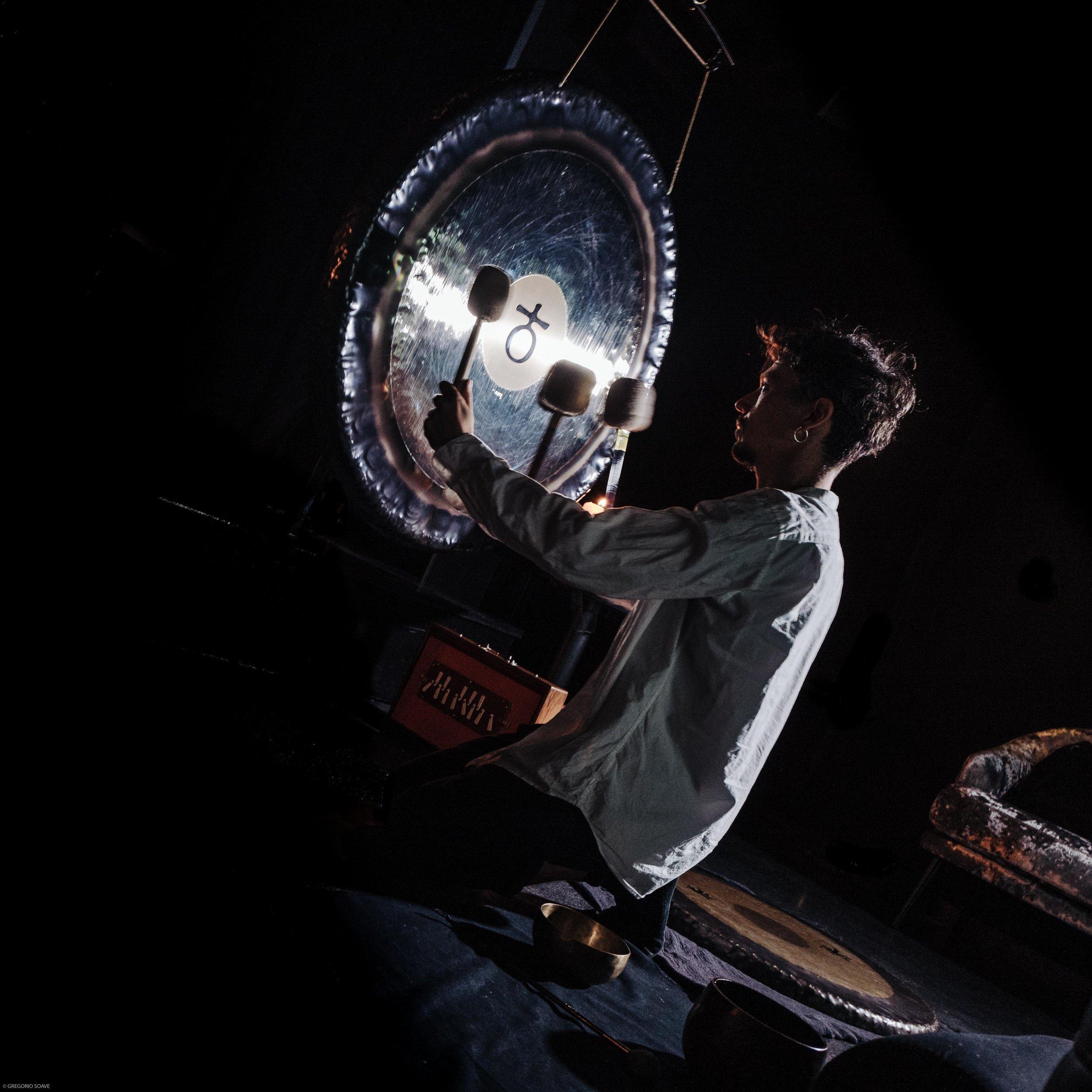 Gong Bath 2018© GREGORIO SOAVE-6.jpg
