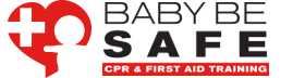 Infant/Child/Adult CPR and First Aid -