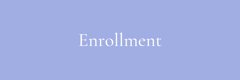 Enrollmentbanner.png