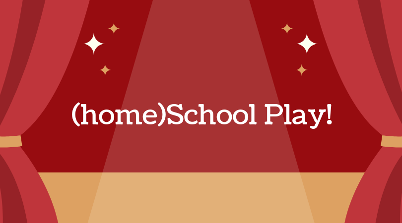 (home)School Play!.png