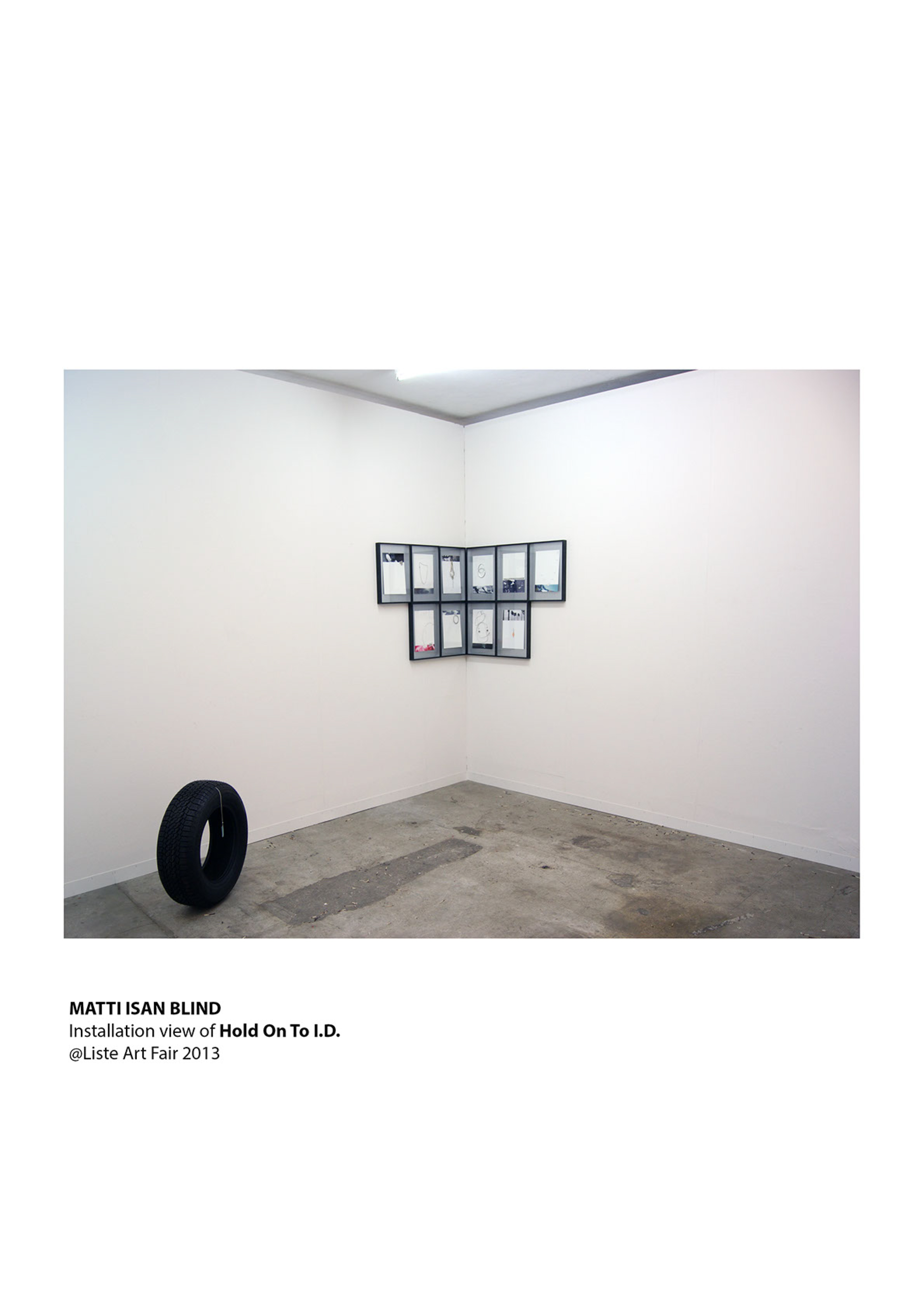 For Web-Matti Isan Blind LISTE HOLD ON TO ID 2013-8.jpg