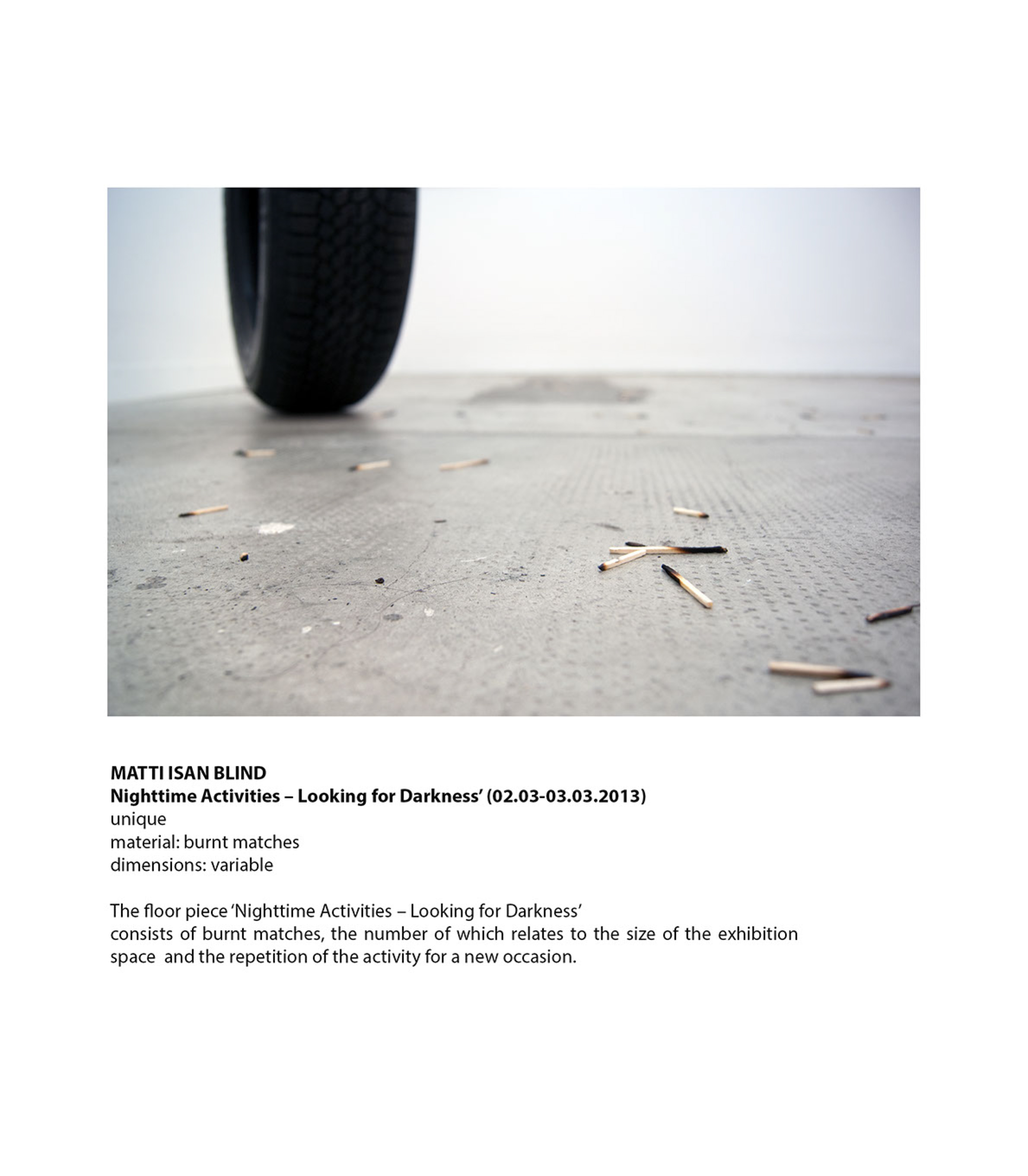 For Web-Matti Isan Blind LISTE HOLD ON TO ID 2013-21.jpg