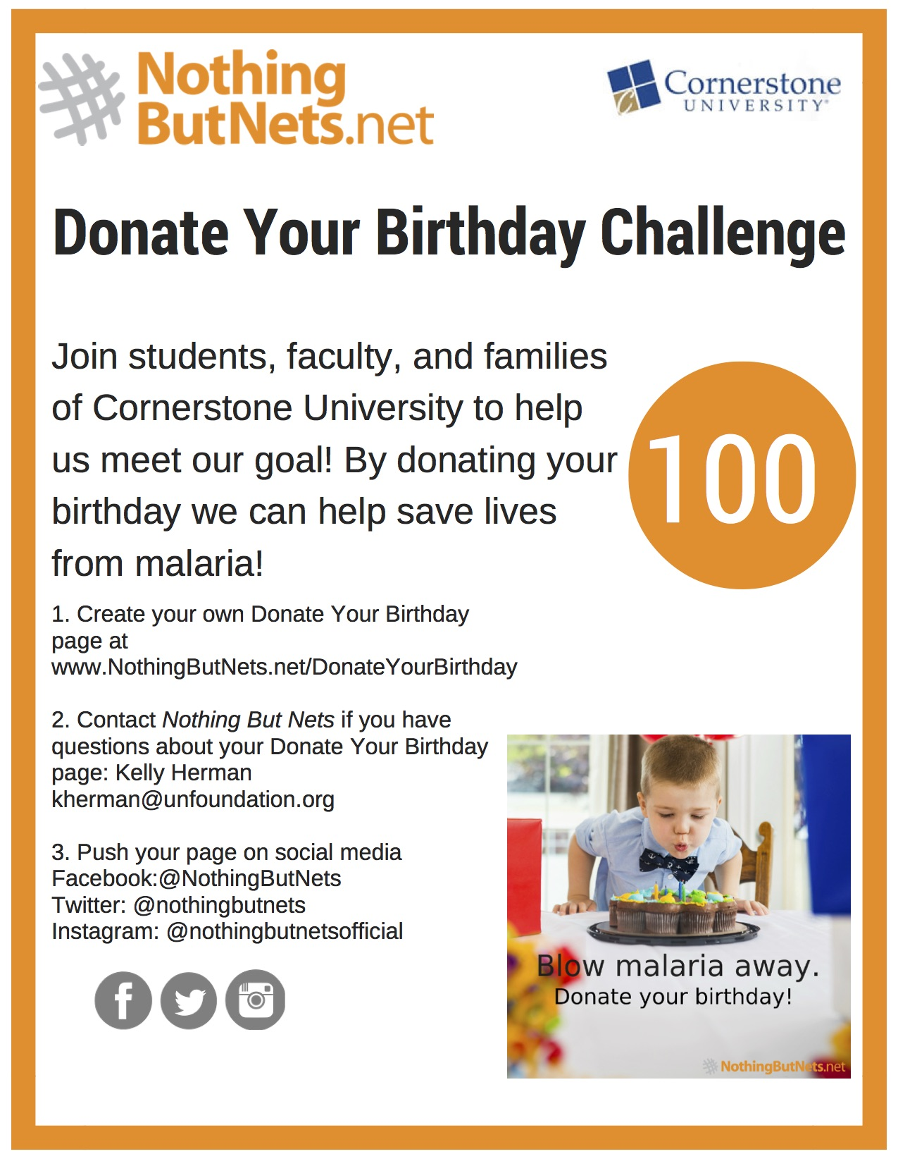 100 Donate Your B-Day (2) (1).jpg