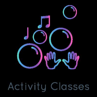 activity classes