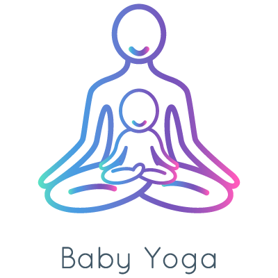 baby_yoga.png