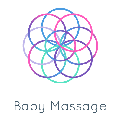 baby_massage.png