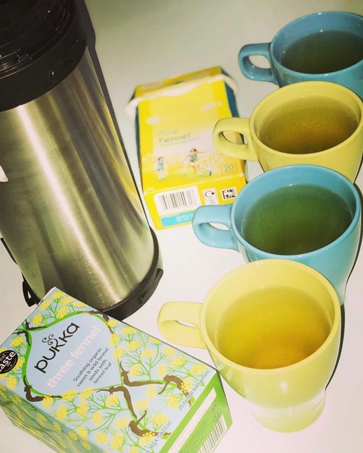 fennel tea image.JPG