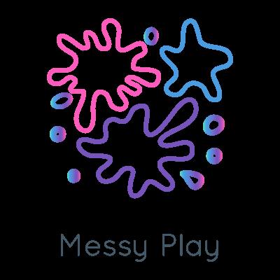 messy play logo.png
