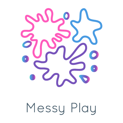 messy_play.png