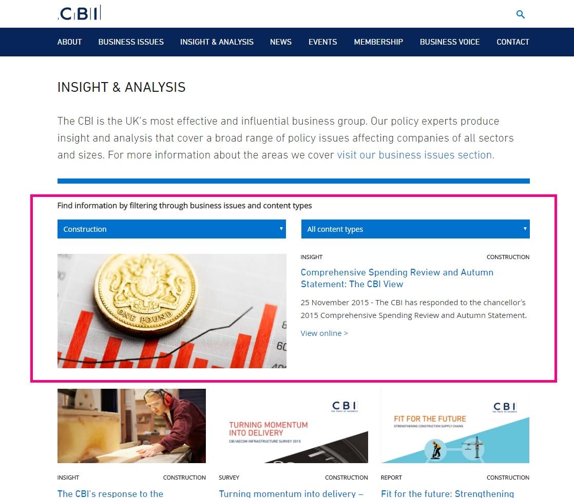 CBI3A.jpg